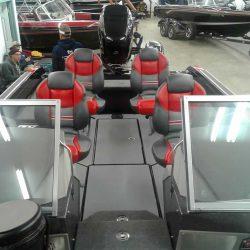 2020-Ranger-622FS-Fisherman-Mercury-400-Verado-15PK-19