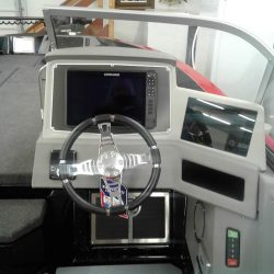 2020-Ranger-622FS-Fisherman-Mercury-400-Verado-15PK-20