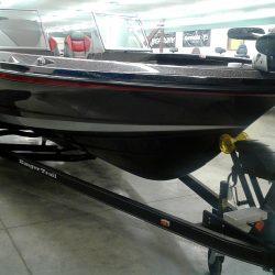 2020-Ranger-622FS-Fisherman-Mercury-400-Verado-15PK-34