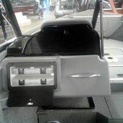 2020-Starcraft-196-FishMaster-Mercury-Rig-112219-11