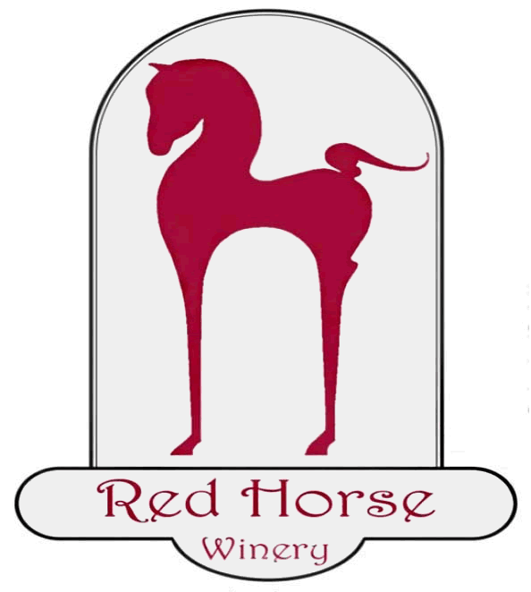 Red Horse Winery - Ohio