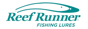 Reef Runner Lures