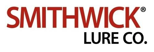 Smithwick Lures
