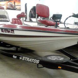 1999-Stratos-201-Pro-Elite-12