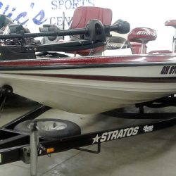 1999-Stratos-201-Pro-Elite-13