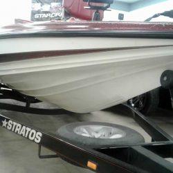 1999-Stratos-201-Pro-Elite-14
