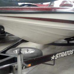 1999-Stratos-201-Pro-Elite-15