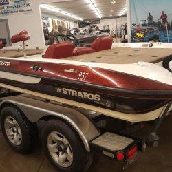 1999-Stratos-201-Pro-Elite-2
