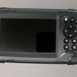 2020-Ranger-1850MS-Reata-Mercury-150-XS4S-13