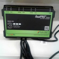 2020-Ranger-1850MS-Reata-Mercury-150-XS4S-17