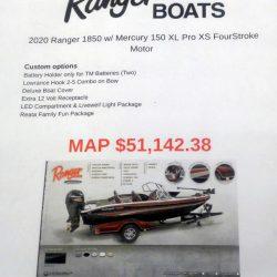 2020-Ranger-1850MS-Reata-Mercury-150-XS4S-5