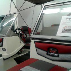 2020-Ranger-1850MS-Reata-Mercury-150-XS4S-6