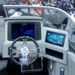 2020-Ranger-622FS-Pro-Mercury-400_15-4S-13