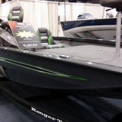 2020-Ranger-RT188P-Aluminum-Mercury-115-XS4S-3