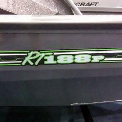 2020-Ranger-RT188P-Aluminum-Mercury-115-XS4S-6