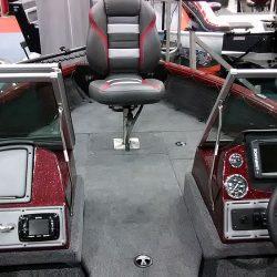 2020-Ranger-VS1882-WT-Aluminum-Mercury-150-FS-3