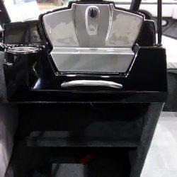 2020-StarWeld-Victory-20-Yamaha-150-4S-9