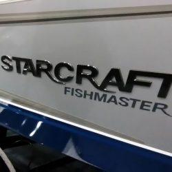 2020-Starcraft-196-FishMaster-WT-Yamaha-150-4S-4