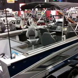 2020-Starcraft-196-FishMaster-WT-Yamaha-150-4S-6