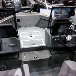 2020-Starcraft-196-FishMaster-WT-Yamaha-150-4S-7