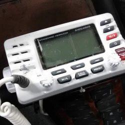 2000-Ranger-620VS-WT-Mercury-225-Opti-99-4SK-19