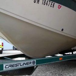 2001-Crestliner-2050-Sportfish-Mercury-125-4