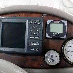 2004 Ranger 180VS Reata - Mercury 115 Optimax