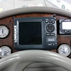 2004-Ranger-180VS-Reata-Mercury-150-Optimax-9