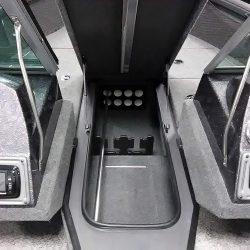 2019-Ranger-VS1882-WT-Mercury-150-4S-18