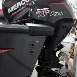 2019-Ranger-VS1882-WT-Mercury-150-4S-7