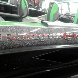 2020-Ranger-620FS-Mercury-250-XS4S-11