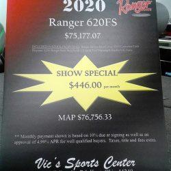 2020-Ranger-620FS-Mercury-250-XS4S-3