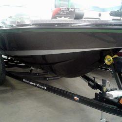 2020-Ranger-620FS-Mercury-250-XS4S-4