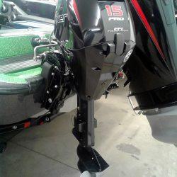 2020-Ranger-620FS-Mercury-250-XS4S-8