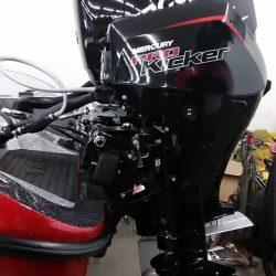 2020-Ranger-622FS-WT-Mercury-400V4S-15PK-7