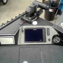 2020-Ranger-FS-621c-Fisherman-Mercury-400-Verado-11