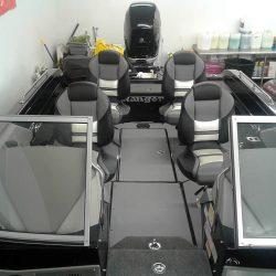 2020-Ranger-FS-621c-Fisherman-Mercury-400-Verado-19