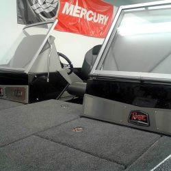 2020-Ranger-FS-621c-Fisherman-Mercury-400-Verado-5