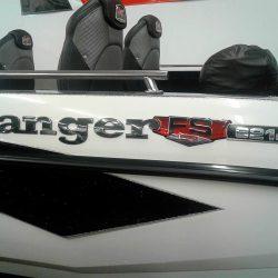 2020-Ranger-FS-621c-Fisherman-Mercury-400-Verado-6