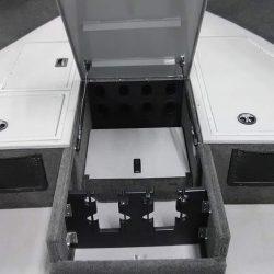 2020-Starcraft-Delta-168T-Mercury-15-4SPK-7