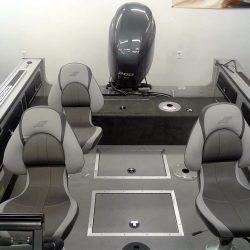 2020-Starcraft-STX2050-Yamaha-200-4S-29