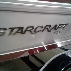 2020-Starcraft-STX2050-Yamaha-200-4S-6