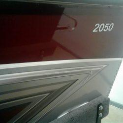 2020-Starcraft-STX2050-Yamaha-200-4S-7