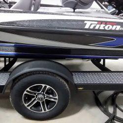 2020-Triton-18-TrX-Mercury-200-XS4S-3