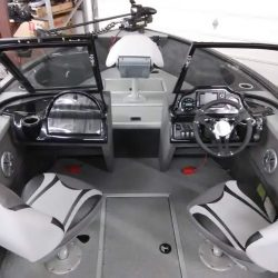 StarWeld-18-Fusion-WT-Yamaha-115-4S-16