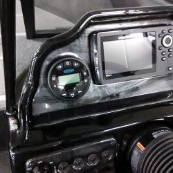 StarWeld-18-Fusion-WT-Yamaha-115-4S-22