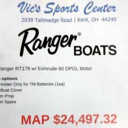 2020-Ranger-RT178-SC-Carbon-Evinrude-60-Etec-5