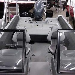 2020-Starcraft-Renegade-168-WT-Yamaha-90-4S-11