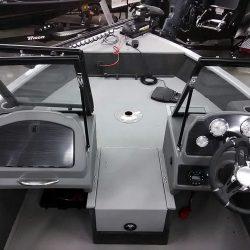 2020-Starcraft-Renegade-168-WT-Yamaha-90-4S-8