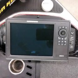 2015-Ranger-Z520c-DC-Yamaha-250-SHO-2PP-14